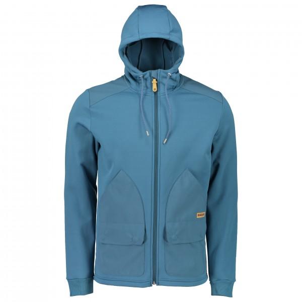 Maloja - GilliM. - Casual jacket