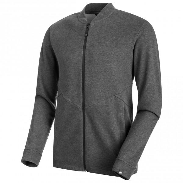 Mammut - Fedoz ML Jacket - Casual jacket