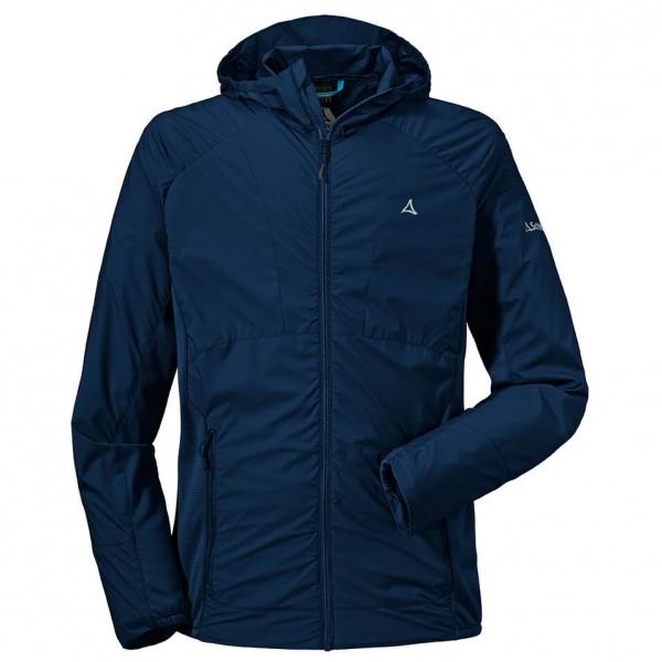 Schöffel - Hybrid Jacket Augusta - Softshelljakke