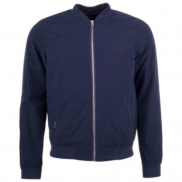 Volcom - Burnward Jacket - Casual jacket