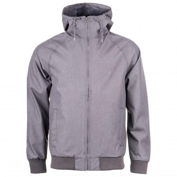 Volcom - Raynan Jacket - Casual jacket
