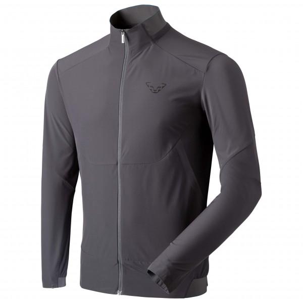 Dynafit - 24/7 Stretch Jacket - Vapaa-ajan takki