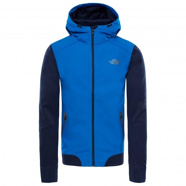 The North Face - Kilowatt Varsity Jacket - Fritidsjakke