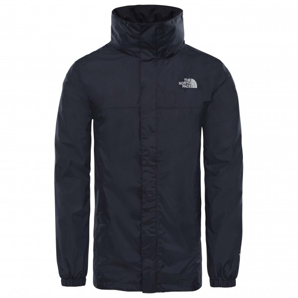 The North Face - Resolve Parka - Fritidsjakke
