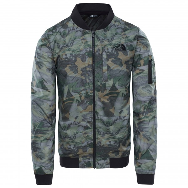 The North Face - Meaford Bomber - Fritidsjacka