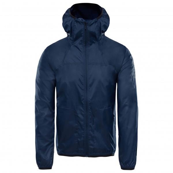 The North Face - Ondras Wind Jacket - Freizeitjacke