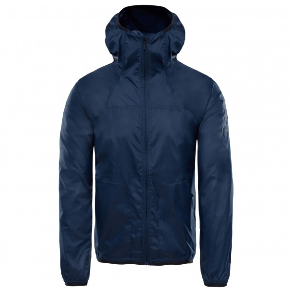 The North Face - Ondras Wind Jacket - Fritidsjakke