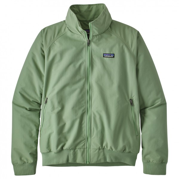 Patagonia - Baggies Jacket - Freizeitjacke