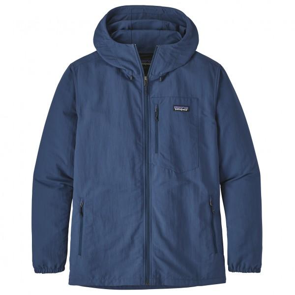 Patagonia - Tezzeron Jacket - Fritidsjacka