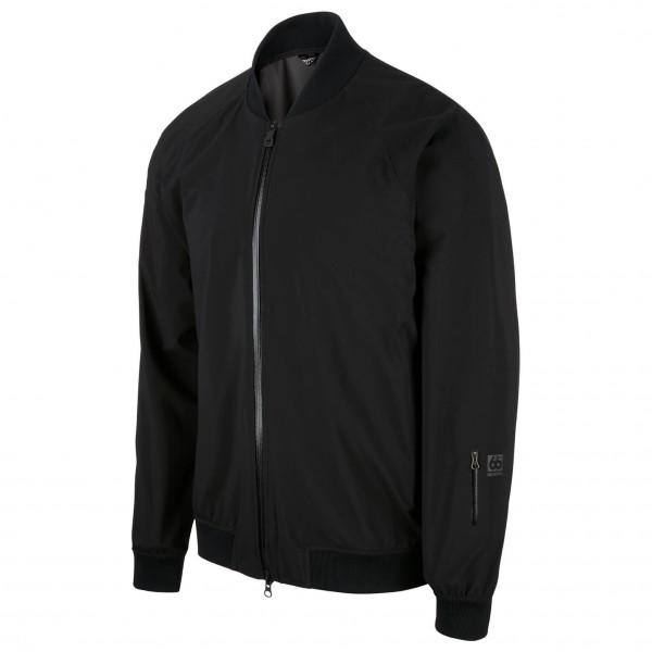 66 North - Grandi Neoshell Bomber - Casual jacket