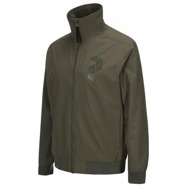 Peak Performance - Coastal Jacket - Casual jacket