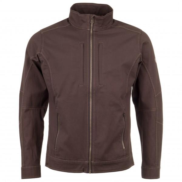 Kühl - Double Kross Jacket - Casual jacket