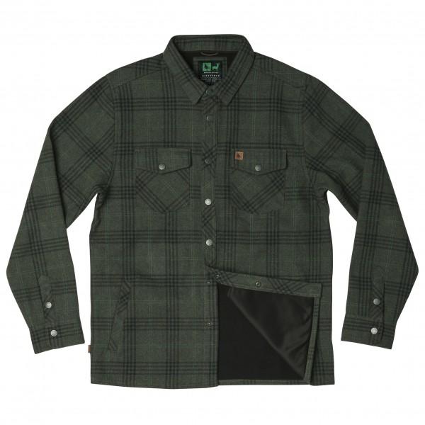 Hippy Tree - Alvarado Jacket - Vapaa-ajan takki