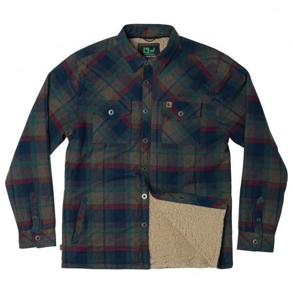 Hippy Tree - Cambria Jacket - Casual jacket