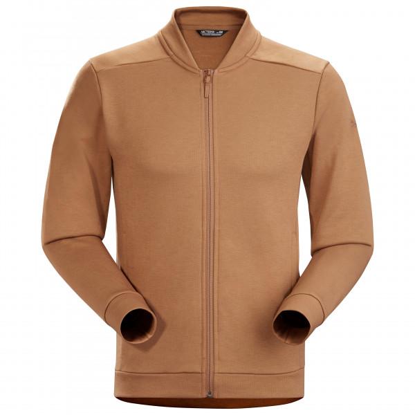 Arc'teryx - Dallen Fleece Jacket - Vrijetijdsjack
