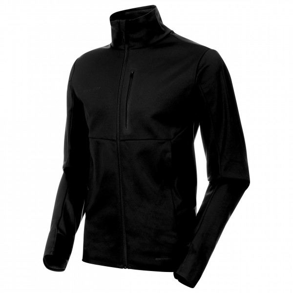 Mammut - Ultimate V So Jacket - Chaqueta softshell