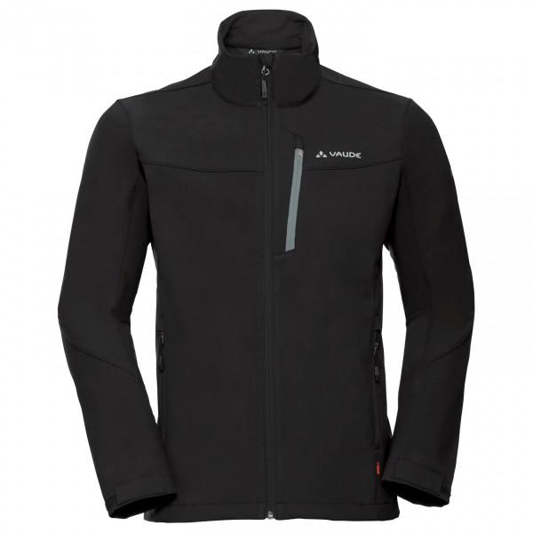 Vaude - Cyclone Jacket V - Softshelljacka