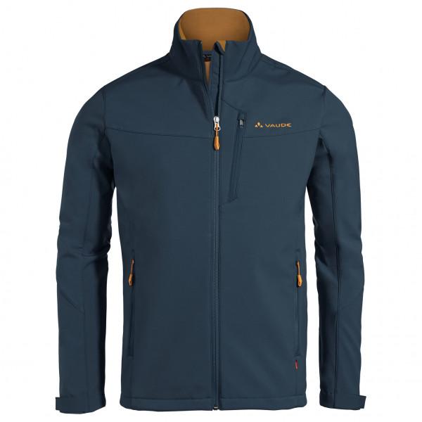Vaude - Cyclone Jacket V - Chaqueta softshell