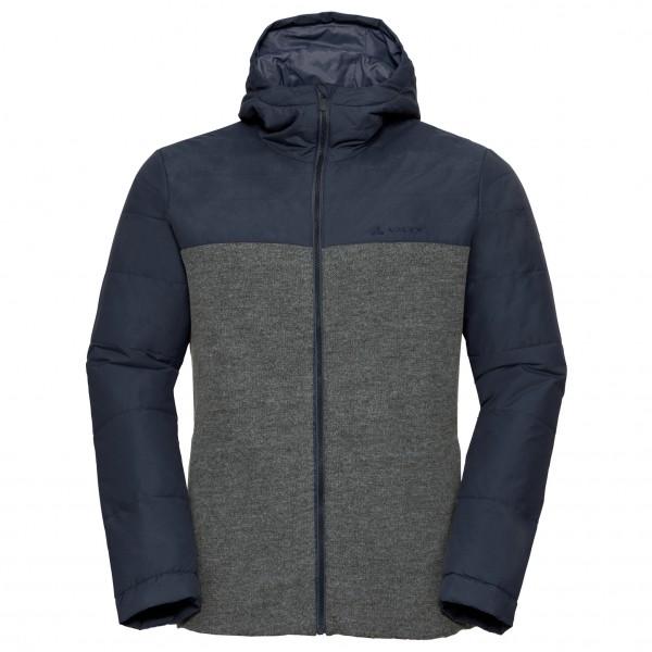 Vaude - Godhavn Padded Jacket III - Vrijetijdsjack