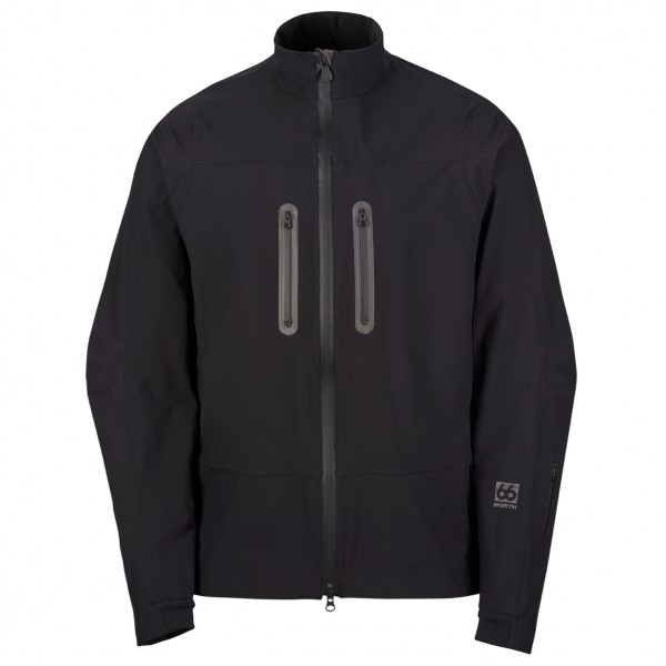 66 North - Stadarfell Neoshell Jacket - Softshell jacket