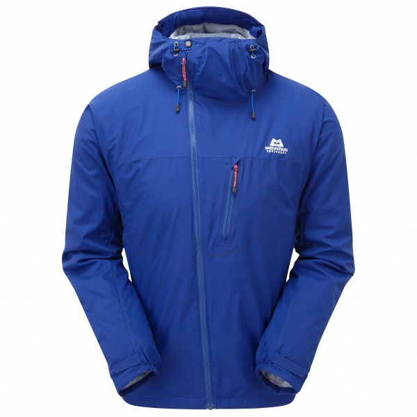 Mountain Equipment - Kinesis Jacket - Softshelljack