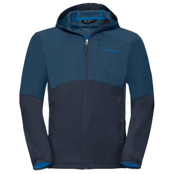 Vaude - Miskanti S Jacket - Softshell jacket
