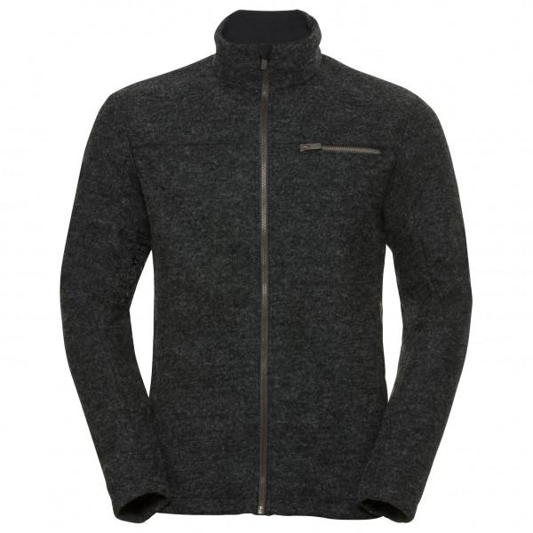 Vaude - Tinshan Jacket III - Vapaa-ajan takki