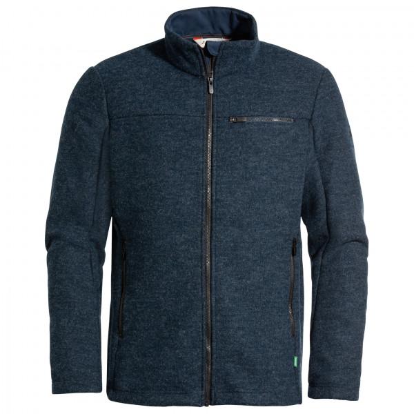 Tinshan Jacket III - Casual jacket