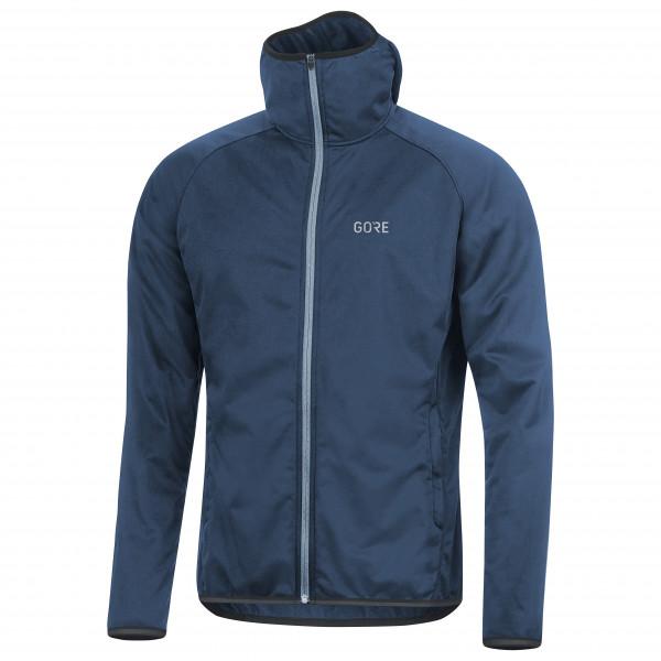 GORE Wear - R3 Gore Windstopper Hoodie - Softshell jacket