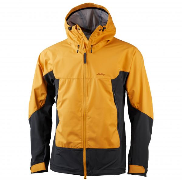 Lundhags - Kring Jacket - Softshelljakke
