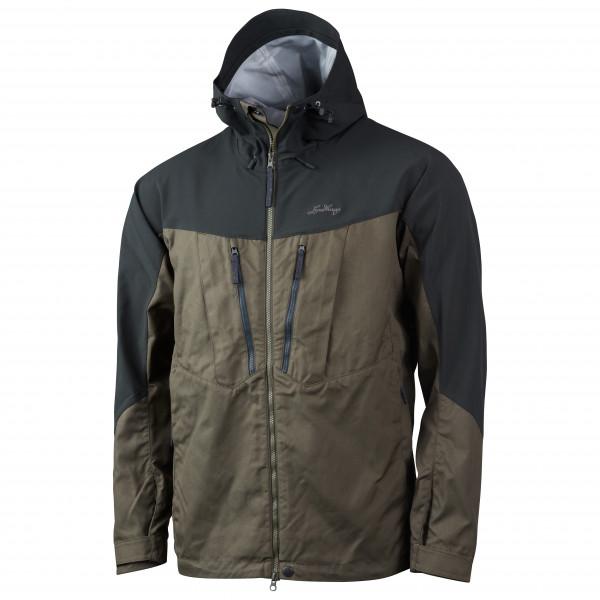 Lundhags - Makke Pro Jacket - Casual jacket