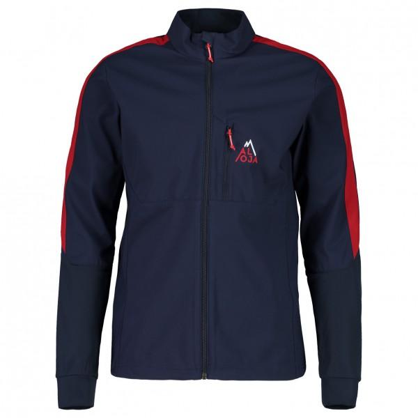 Maloja - BrentanM. Jacket - Chaqueta softshell