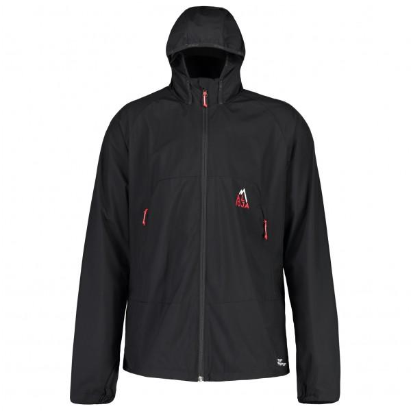 Maloja - SpinoM. - Softshell jacket
