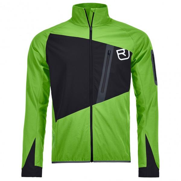 Ortovox - Tofana Jacket - Softshell jacket