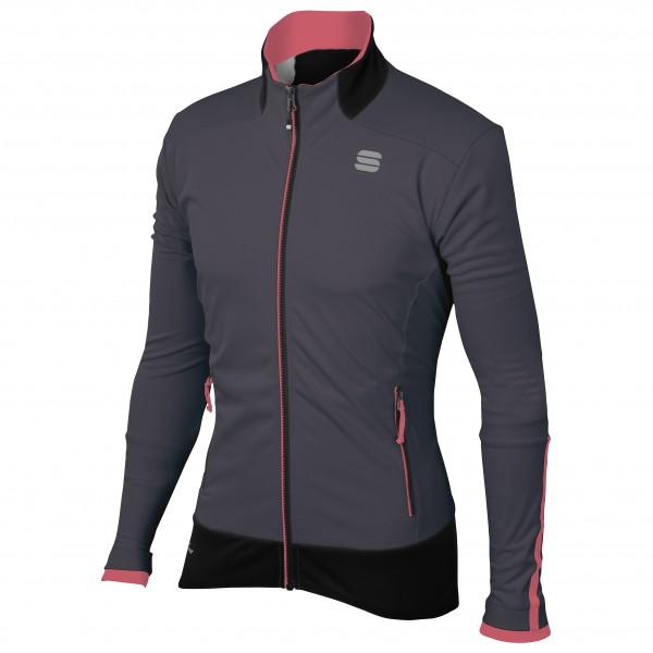 Sportful - Apex Windstopper Jacket - Hiihtotakki