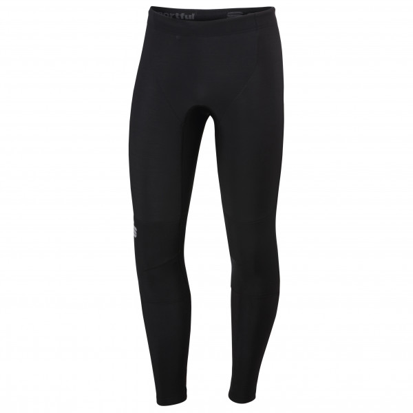 Sportful - Cardio Tech Tight - Cross-country ski trousers