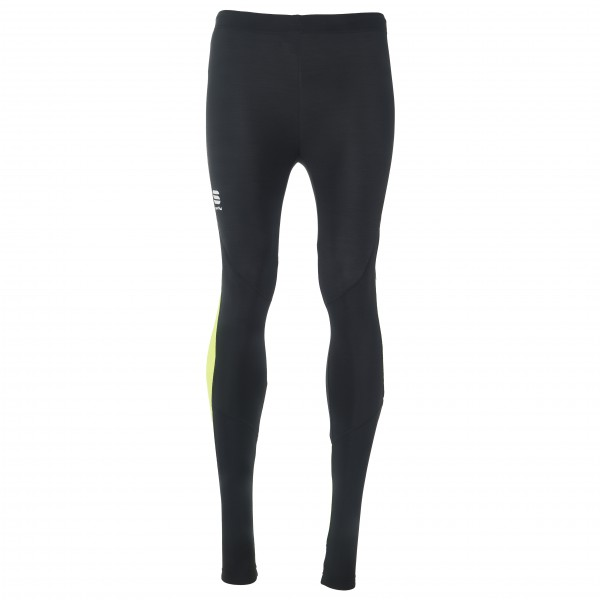 Sportful - Cardio Tech Tight - Cross-country ski trousers