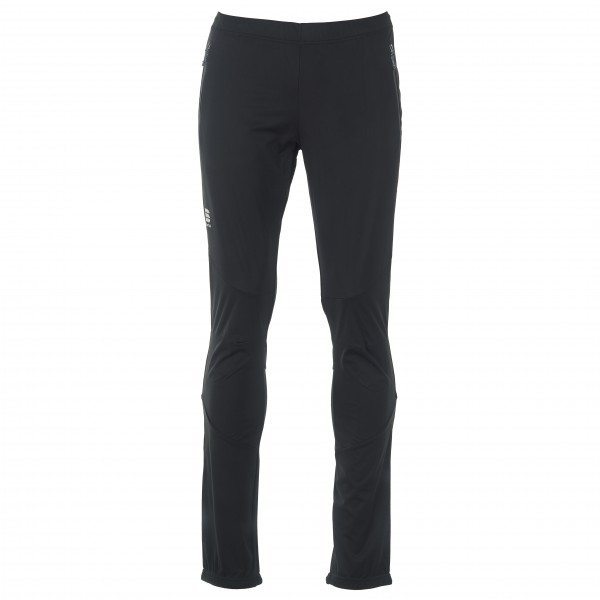 Sportful - Engadin Wind Pant - Cross-country ski trousers