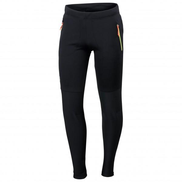 Sportful - Rythmo Pant - Langlaufhose