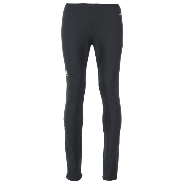 Sportful - Squadra Windstopper Pant - Cross-country ski trousers