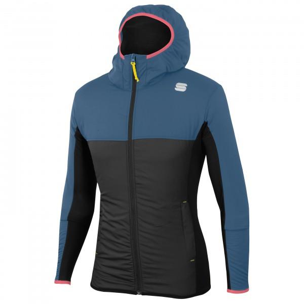 Sportful - Xplore Jacket - Cross-country ski jacket