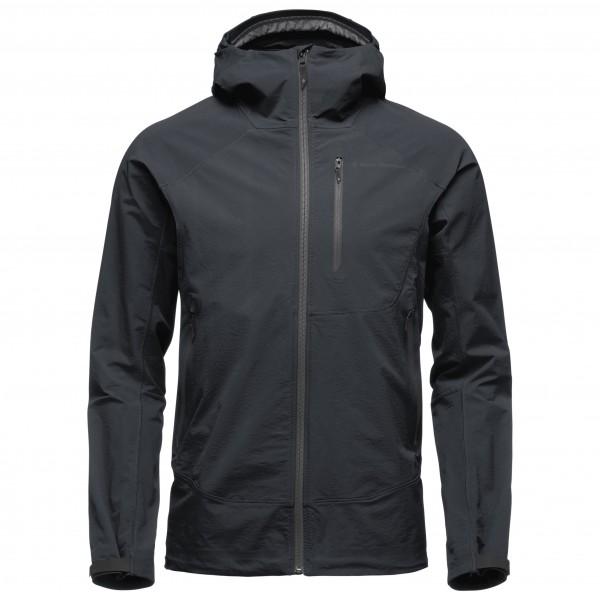 Cirque Shell - Softshell jacket