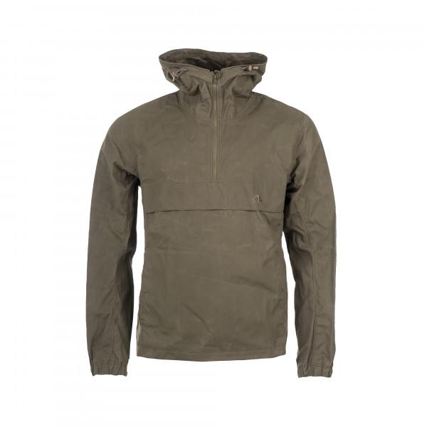 Tatonka - Vinjo Anorak - Casual jacket