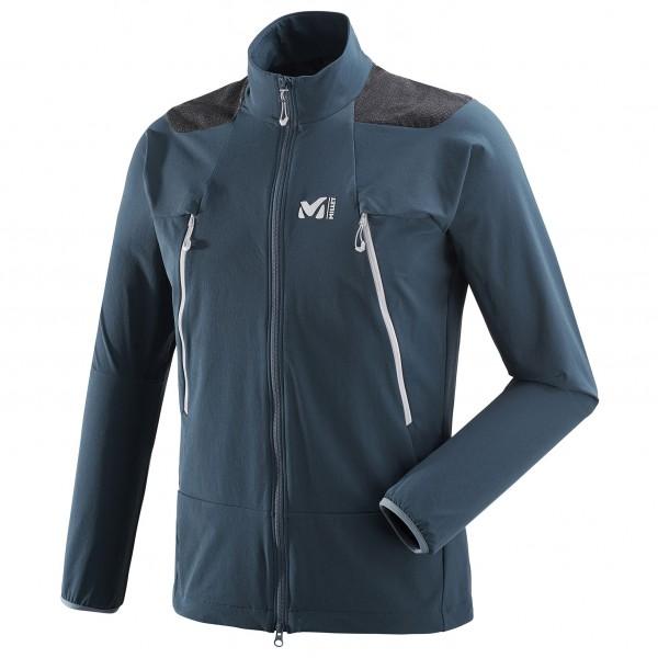 Millet - K Absolute XCS Jacket - Softshelltakki