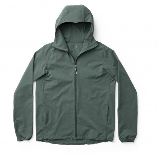 Houdini - Daybreak Jacket - Softshell jacket