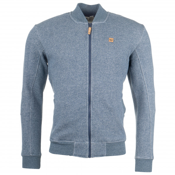 tentree - Mav Bomber - Casual jacket