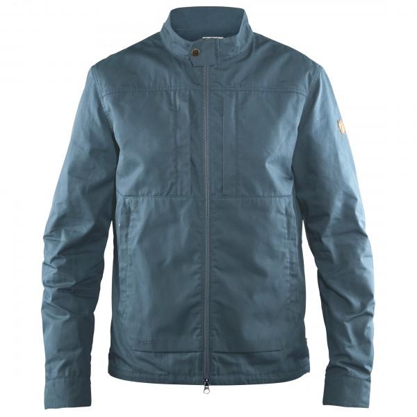 Fjällräven - Kiruna Lite Jacket - Freizeitjacke