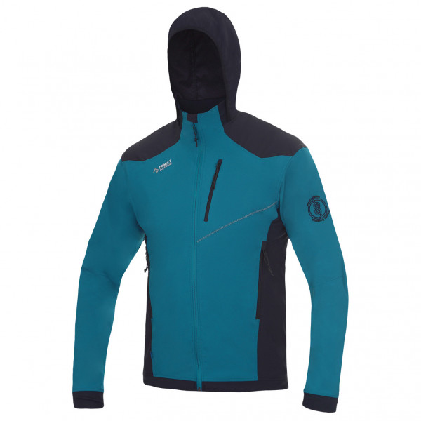 Tacul - Softshell jacket