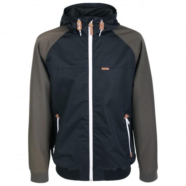 Alprausch - Urban Urban Jacket - Casual jacket