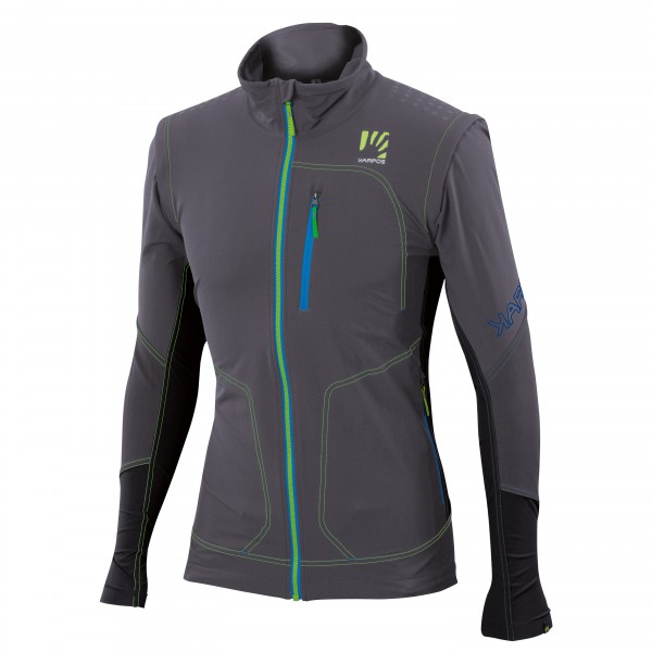 Karpos - Defence Evo Jacket - Softshell jacket